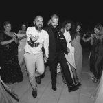 DJ Equipment - Lighting Mykonos Speakers