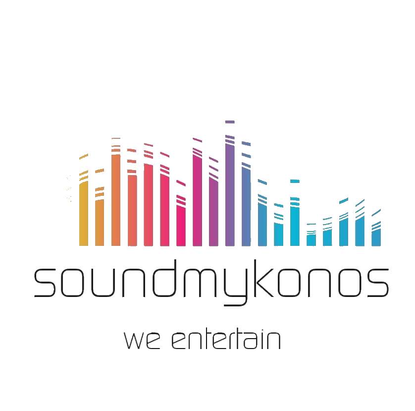 DJ Services - Sound - Lighting Rentals