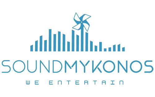 DJ Services - Sound - Lighting Rentals