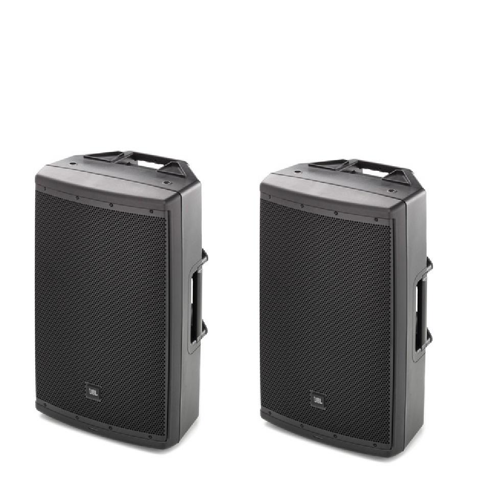 Speakers JBL